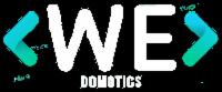 WE Domotics